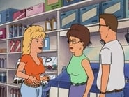 King of the Hill Season 8 Episode 11 : My Hair Lady