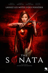 Image The Sonata