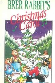 Brer Rabbit's Christmas Carol 1992