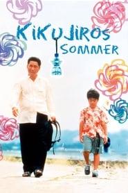 Kikujiros Sommer (1999)