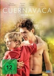 Cuernavaca - Zeit der Reife 2019