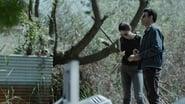 The Family Man 1x6