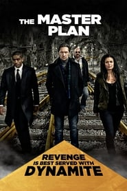 The Master Plan Full Movie Watch Online Putlockers Free HD Download
