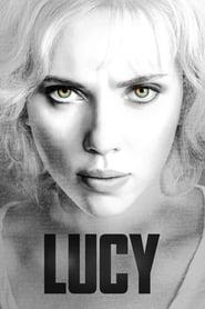 ist die Realverfilmung des gleichnamigen Mangas von Action Lucy 2014 4k ultra deutsch stream hd