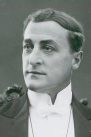 Anton De Verdier