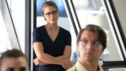 Supergirl Season 4 Episode 1 : American Alien