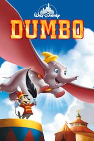 Dumbo (1964)