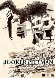Booker Pittman 2008
