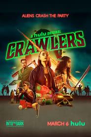 Crawlers (2020) Cda Zalukaj Online