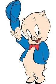 The Porky Pig Show
