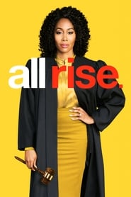 All Rise (2019) – Online Free HD In English