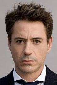Robert Downey Jr. Fotoğrafları