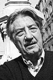 Mario Valgoi