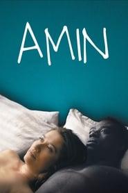 Poster Amin