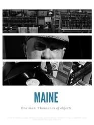 Maine (2021)