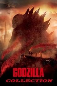 Godzilla Dublado e Legendado Online