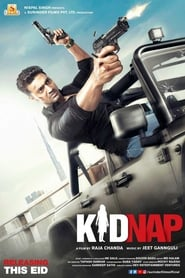 Kidnap (Bangla)