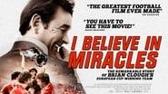 Captura de I Believe in Miracles
