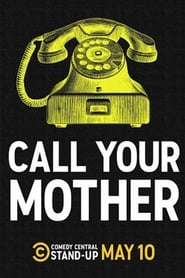 Call Your Mother (2020)