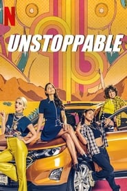 Unstoppable: Season 1