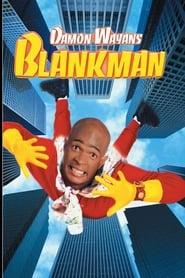'Blankman (1994)