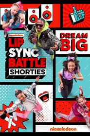 Lip Sync Battle Shorties - Season 2 poster