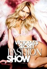Poster Victoria's Secret Fashion Show 2018