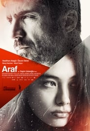 Araf – Somewhere in Between (2012)