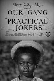 Practical Jokers 1938