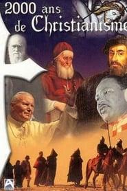 2000 Ans De Christianisme 1999