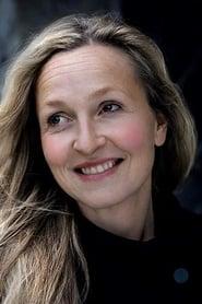Profil de Maj-Britt Mathiesen