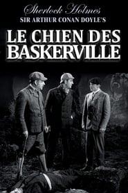Regarder Le Chien des Baskerville