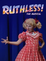 Ruthless! (2019)