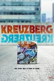 Kreuzberg (2018) Zalukaj Online CDA