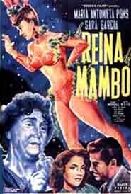 La reina del mambo 1951