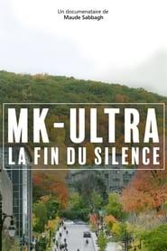 MK-Ultra : la fin du silence (2021) torrent