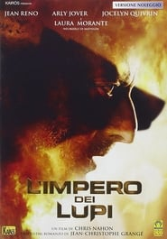 L'impero dei lupi 2005