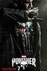 Marvel's The Punisher Saison 2 Épisode 9