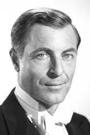 John Hoyt