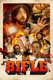 La Bifle 2012