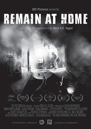 Remain at Home movie