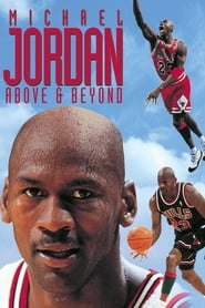 Michael Jordan, Above and Beyond (1996)