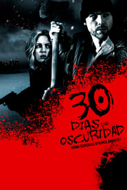 30 días de oscuridad (2007) | 30 Days of Night