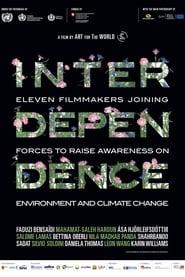Interdependence (2019)