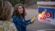 Grace and Frankie Season 5 Episode 1 : The House