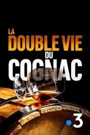 La Double Vie du cognac 1970