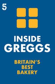 Inside Greggs: Britain's Best Bakery (2021)