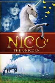 Nico the Unicorn (1998)