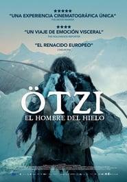 Ver Ötzi, el hombre de hielo Online HD Español y Latino (2017)
