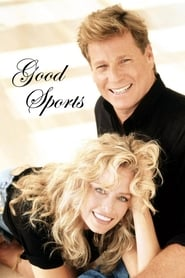 Good Sports 1991
